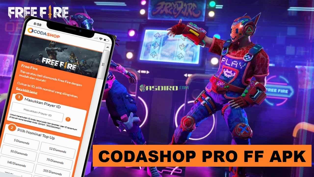 Cara-Install-dan-Menggunakan-Codashop-Pro