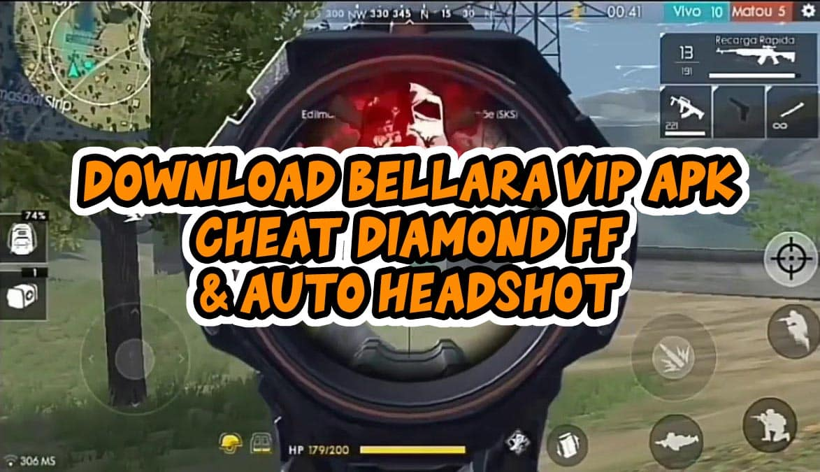 Link-Download-Bellara-VIP